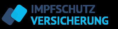 Logo_Impfschutz_Versicherung