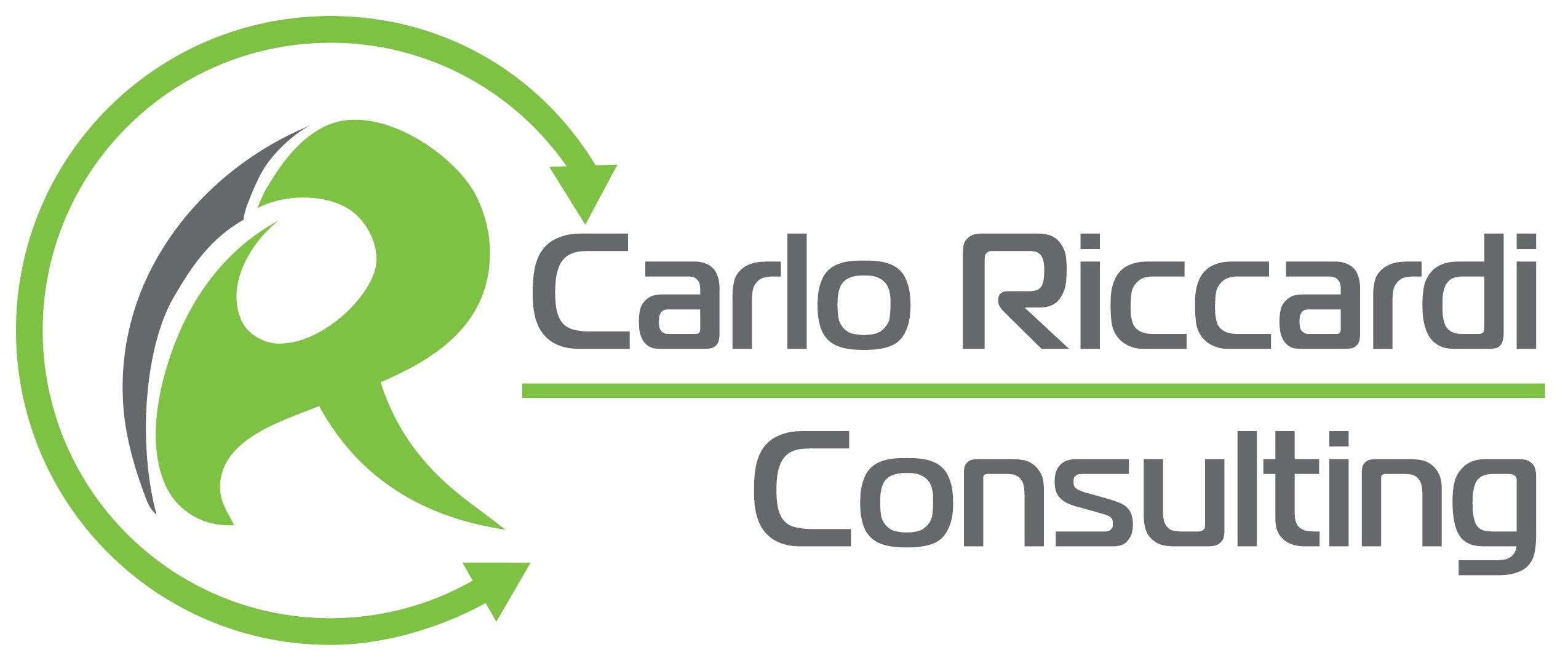 Carlo RICCARDI Consulting Impfschutz Versicherung